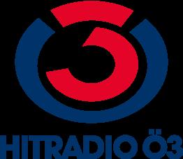 oe3.ORF.at - Zur OE3-Startseite